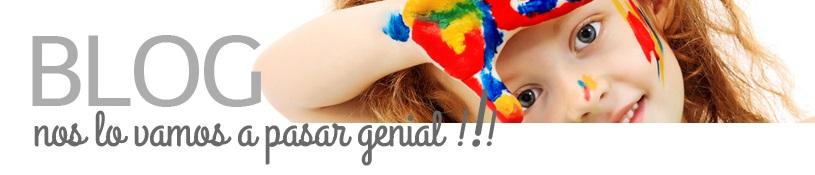 Blog de Materialescolar.es - Material Escolar y Papelería Online