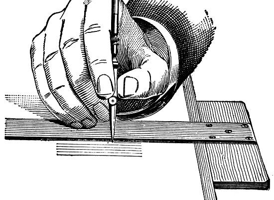 Las Herramientas Basicas En Dibujo Tecnico Blog De Materialescolar Es