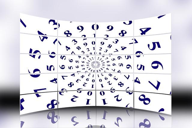 Los Juegos De Matematicas Clave En El Desarrollo Intelectual De Los