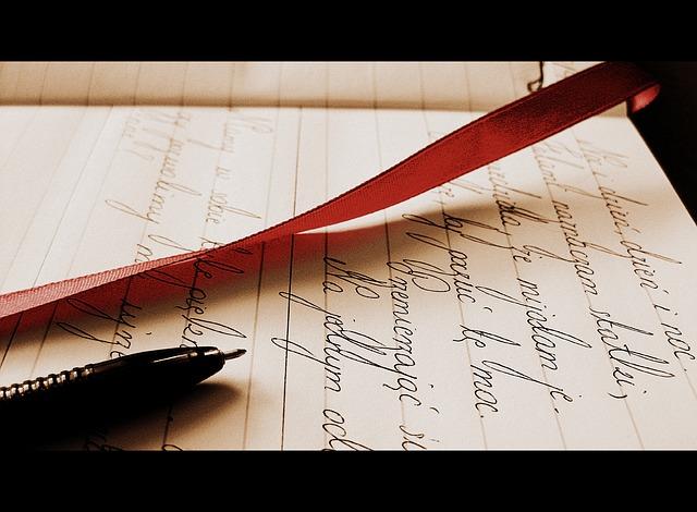 Boligrafos secos