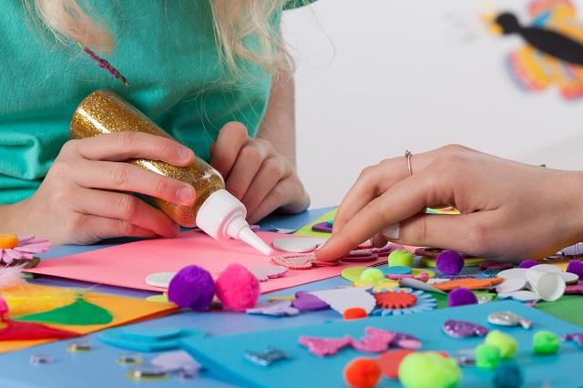 Diferentes tipos de papel para hacer manualidades blog - Tipos de papel manualidades ...