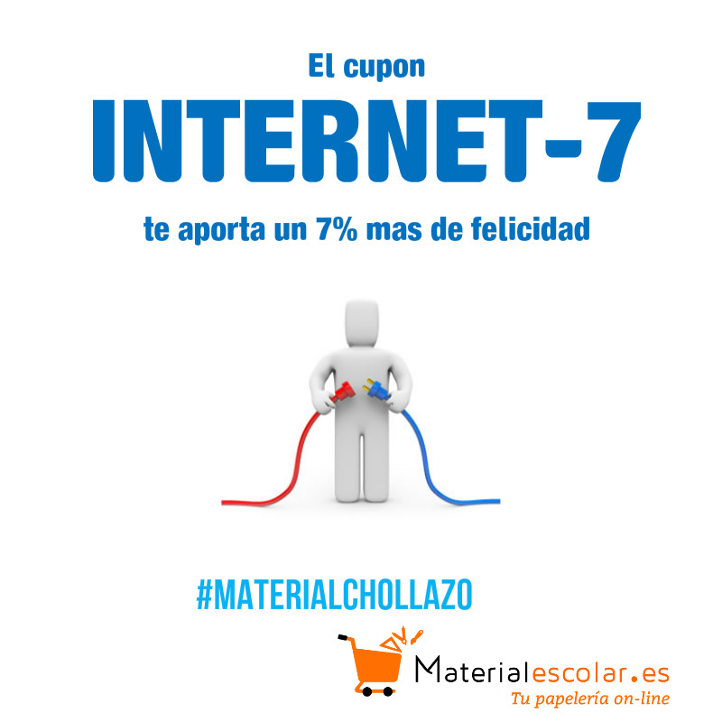 internet4