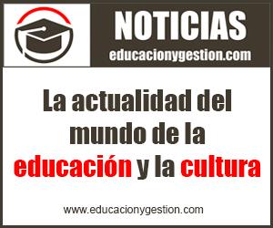 ¿Qué es Educación y Gestión?