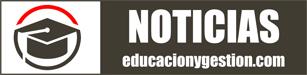 educacionygestion.com