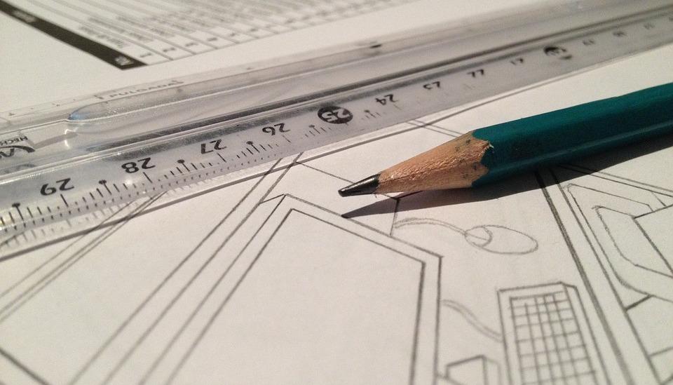 Los Mejores Materiales Para Dibujo Tecnico Material Escolar Blog