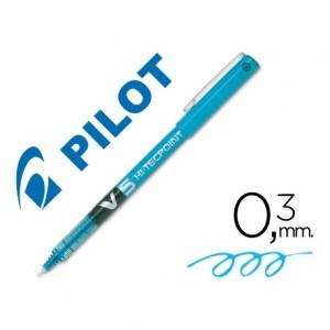 Rotulador Pilot V-5