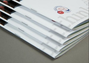 Tipos de encuadernación en los cuadernos