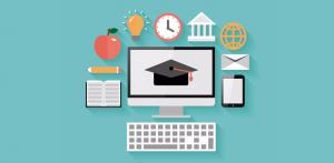 Cómo funciona la enseñanza virtual
