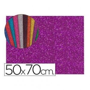 goma-eva-con-purpurina-liderpapel-violeta-58661