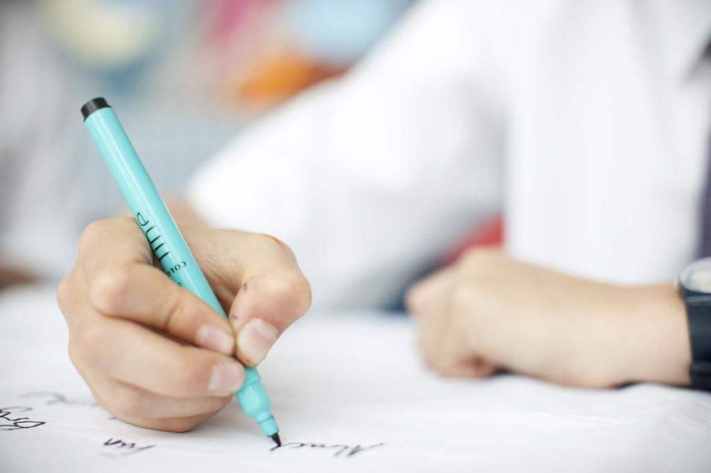 Cómo elegir el cuaderno idóneo