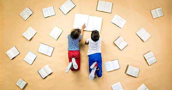 Cómo recordar lo que leemos para retener información