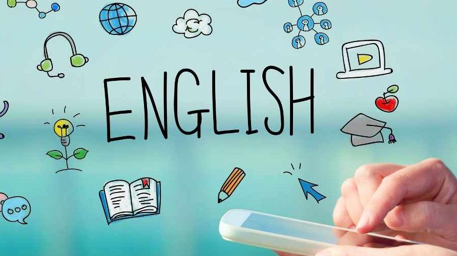 Formas de aprender inglés para todas las edades