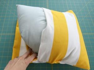 Qué manualidades puedo hacer con tejido sin tejer
