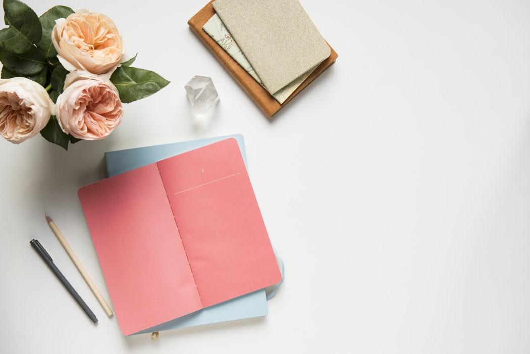 Organiza tu agenda escolar 2019/2020