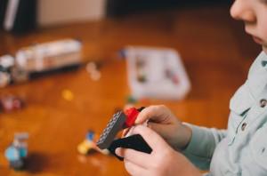 Juguetes estrella estas navidades para tu hijo se distraiga en el colegio