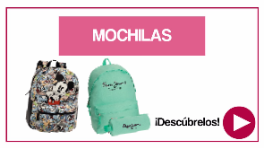 categoria mochilas